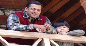 salman-khans-tubelight-new-poster-is-even-more-endearing
