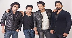 sanam-india-leading-youtube-sensation-to-perform-live-soon