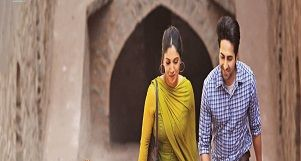 Shubh Mangal Saavdhan: Here's All We Know About This Ayushmann Khurrana Starrer Film