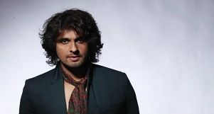 4 Times Sonu Nigam Courted Controversies Outside Recording Studio!