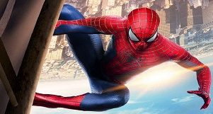 spiderman-homecoming-review-another-great-addition-to-marvel-avengers