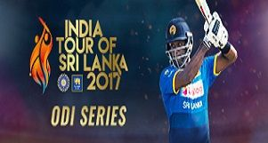 team-india-continues-to-dominate-over-sri-lankan-team-in-current-odi-series