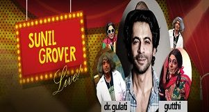 sunil-grover-live-funny-tale-by-funny-man