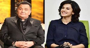 tapsee-pannu-rishi-kapoor-to-be-seen-together-in-upcoming-film-titled-mulk