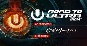 things-you-can-expect-at-the-road-to-ultra-india-fest-featuring-the-chainsmokers