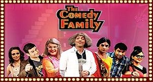 the-comedy-family-all-set-to-make-you-tickle-in-the-right-places