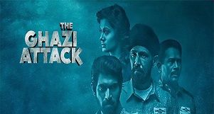 The Ghazi Attack – Here's Everything You Need To Know About!