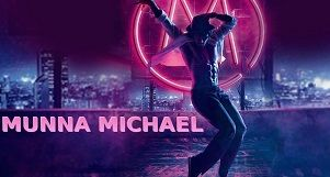 tiger-shroff-gears-up-for-munna-michael