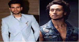 tiger-shroff-and-karan-tacker-to-play-the-lead-in-student-of-the-year-2