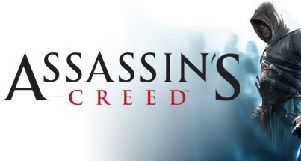Assassin's Creed: Everything You Need to Know About This Upcoming Movie!