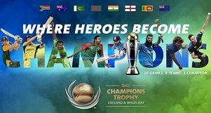 icc-champions-trophy-biggest-cricketing-tournament-of-2017