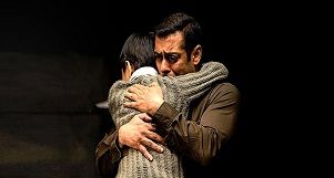 tubelight-salman-khan-reprises-his-cute-on-screen-image-with-this-one