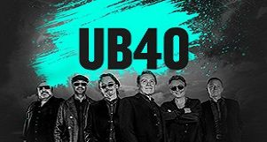 Here's All You Need To Know About UB40 India Tour 2017!