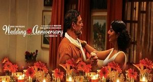 Wedding Anniversary Review: An Ordeal Of A Married Couple!