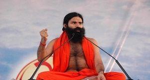 When 'The Kapil Sharma Show' Featured Baba Ramdev!