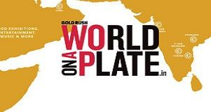 World On A Plate (WOAP) Season 2 Is Here