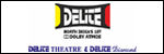 Delite Cinema: Asaf Ali Road