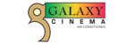 Galaxy Cinema: Rajkot
