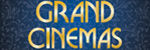 Grand Cinemas: Agora Mall