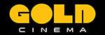 Gold Cinema: Kota