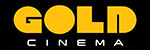 Gold Cinema: Shillong
