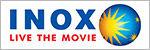 INOX: Garuda Mall, Magrath Road