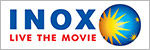 INOX: Shree Rang Palace, Zadeshwar Road