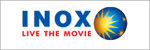 INOX: City Plaza Mall, Bani Park