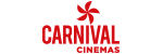 Carnival Cinemas: Malhar Mega Mall, Indore