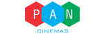 Pan Cinemas: Nucleus Mall
