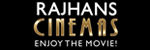 Rajhans Cinemas: Nadiad