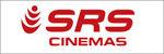 SRS Mall: Sector 12, Faridabad