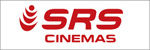 SRS Cinemas: Omaxe Gurgaon Mall, Sector 49