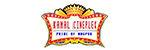 Kamal Cineplex: Nagpur