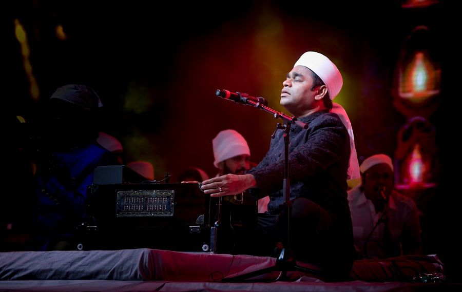Image result for sufi route 2019