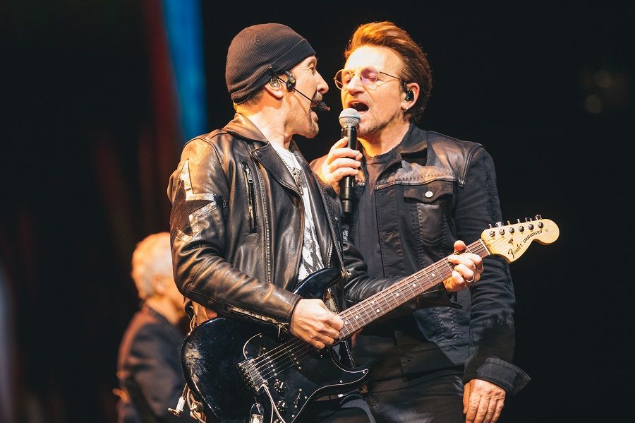 media-base-u2-the-joshua-tree-tour-2019-mumbai-2019-11-14-t-19-18-40.jpeg