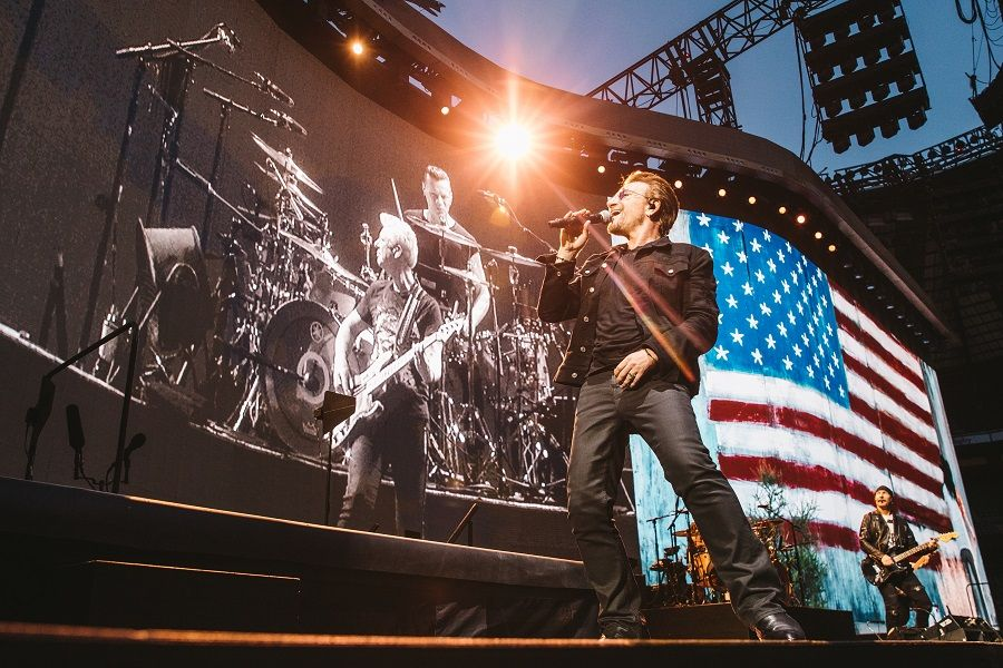 media-base-u2-the-joshua-tree-tour-2019-mumbai-2019-11-14-t-19-19-16.jpeg