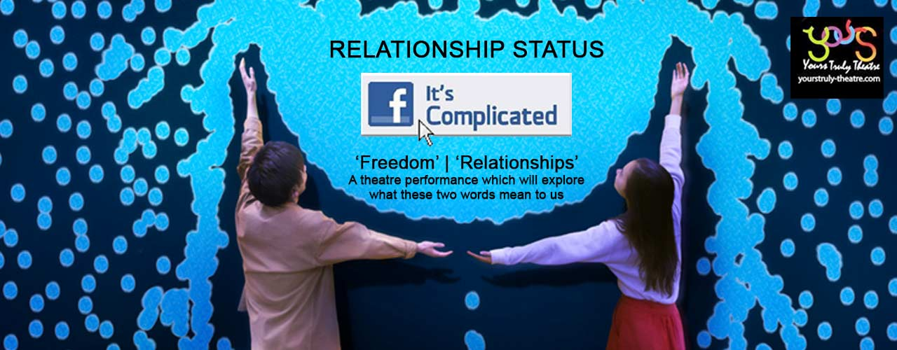 Freedom (Focus) Relationships