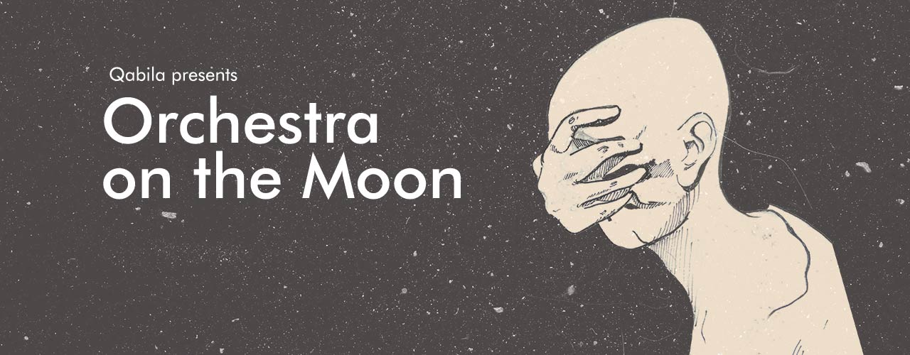 Orchestra on the Moon