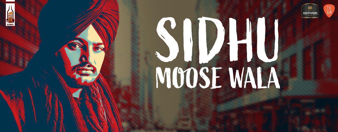 sidhu moose wala dollar song mp3 download mr jatt
