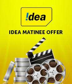 Idea postpaid offers