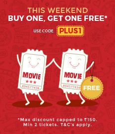 Online Free Movie Tickets Discounts