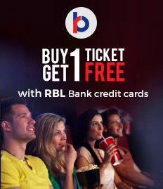 RBL Bank Credit Card Offer