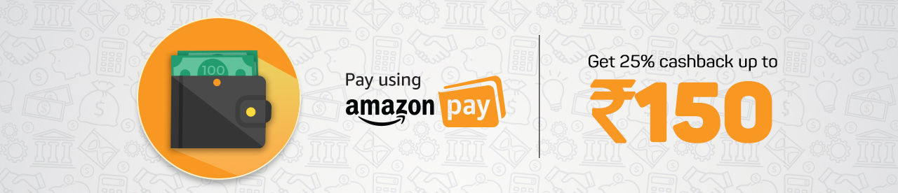 Amazon pay Rs 150 cashback offer Online Movie Ticket Offer - BookMyShow