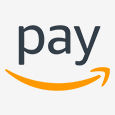 Amazon Pay CashBack Offer | Movies & Live Entertainment | BookMyShow