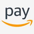 Joker- Amazon CashBack Offer