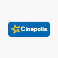 cinepolis movie offer - bangalore, Pune, Ghaziabad - BookMyShow