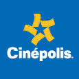 Buy 2 tickets Get 1 Free at Cinepolis