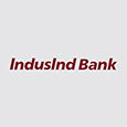 Indusind Bank Credit Card Movie Ticket