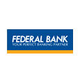 Federal Bank Rs 100 off Offer - BookMyShow